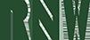 Rack NetWork